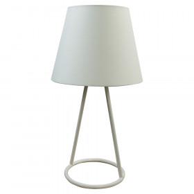 Лампа настольная Lussole LSP-9906
