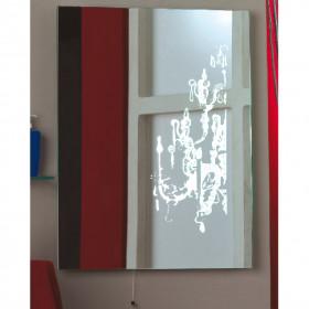 Светильник настенный Lussole Andretta LSQ-2200-01
