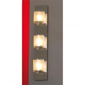 Светильник настенно-потолочный Lussole Cappello LSQ-3401-03