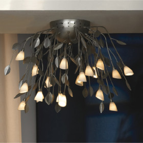 Светильник потолочный Lussole Alloro LSQ-7007-20