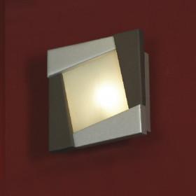 Светильник настенный Lussole Cefone LSQ-8012-01