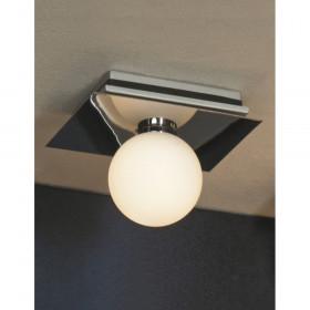 Светильник точечный Lussole Malta LSQ-8901-01