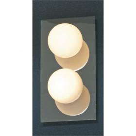 Светильник настенный Lussole Malta LSQ-8901-02