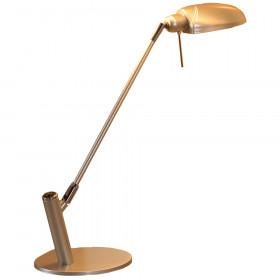 Лампа настольная Lussole Roma LST-4364-01