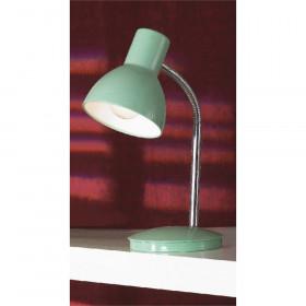 Лампа настольная Lussole Paris LST-4844-01