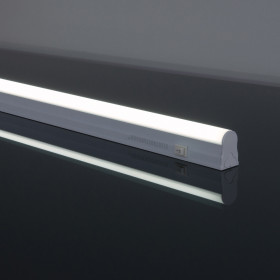 Подсветка для кухни Elektrostandard LST01 22W 50K