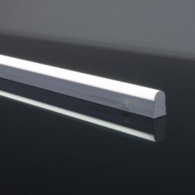 Подсветка для кухни Elektrostandard LST01 9W 50K