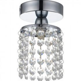 Светильник точечный Lussole Monteleto LSJ-0407-01