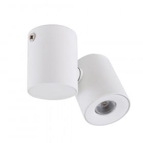 Светильник точечный Lightstar Punto 051136