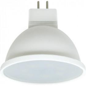 Лампа светодиодная Ecola MR16 LED Premium 7,0W 220V GU5.3 2800K M2UW70ELC