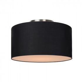 Светильник потолочный АртПром Crocus Glade P3 01 02