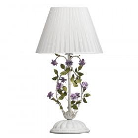Лампа настольная MW-Light Букет 421034601