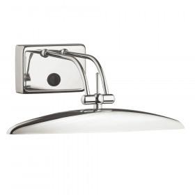 Подсветка для картины Ideal Lux Mirror-20 AP2 CROMO