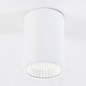 Светильник точечный Citilux Стамп CL558100
