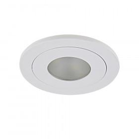 Светильник точечный Lightstar Leddy 212175
