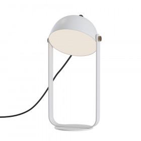 Лампа настольная Maytoni Hygge MOD047TL-L5W3K