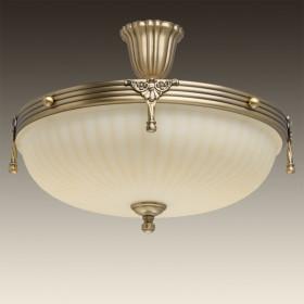 Светильник потолочный MW-Light Афродита 317011504