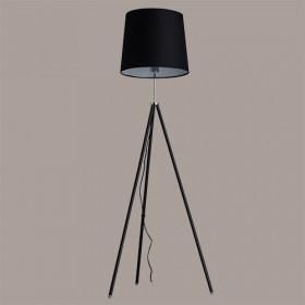 Лампа настольная MW-Light Берг 446041301