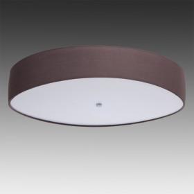 Светильник потолочный MW-Light Дафна 2 453011601
