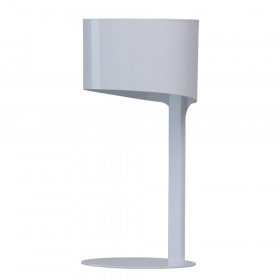 Лампа настольная MW-Light Идея 681030401