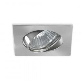Светильник точечный MW-Light Круз 637010401
