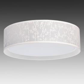 Светильник потолочный MW-Light Ривз 674016101