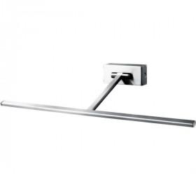 Подсветка для картины N-Light 3317/66LED Chrome
