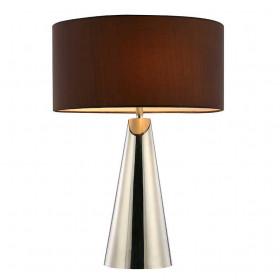 Лампа настольная Newport 3370 3372/T