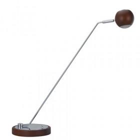 Лампа настольная MW-Light Гэлэкси 632032401
