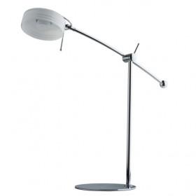 Лампа настольная MW-Light Ракурс 631030401