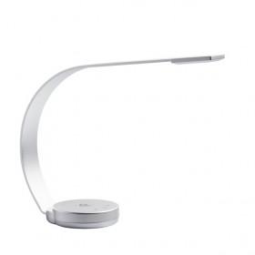 Лампа настольная MW-Light Ракурс 631031601