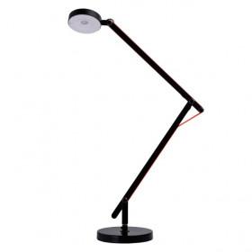 Лампа настольная MW-Light Ракурс 631034101
