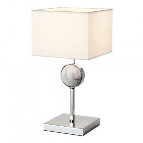 Лампа настольная Favourite Diva 2821-1T