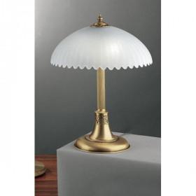 Лампа настольная Reccagni Angelo P 825