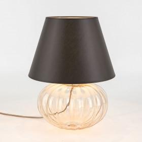 Лампа настольная TK Lighting Buduar 1150