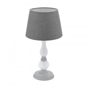 Настольная лампа Eglo Larache 1 43248