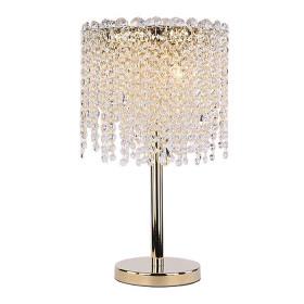 Лампа настольная Newport 10900 10903/T gold