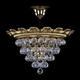Светильник потолочный ArtGlass Neria CE