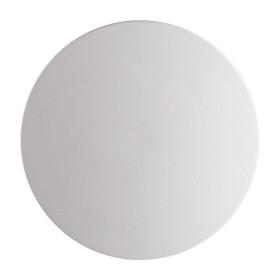 Светильник настенный Odeon Light Eclissi 3633/6WL