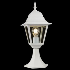 Уличный фонарь Maytoni Abbey Road O002FL-01W
