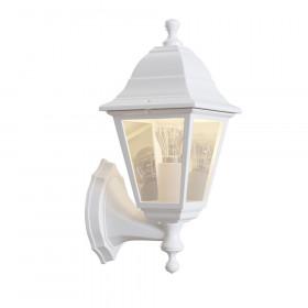 Уличный настенный светильник Maytoni Abbey Road O002WL-01W