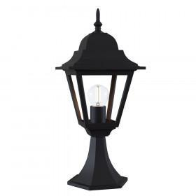 Уличный фонарь Maytoni Abbey Road O004FL-01B