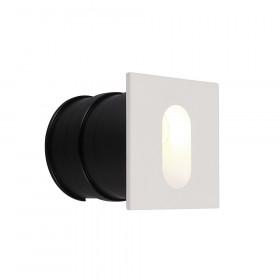Светильник точечный Maytoni Via Urbana O022-L3W