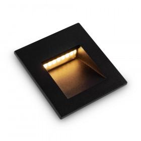 Светильник точечный Maytoni Arca O038-L3B