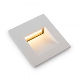 Светильник точечный Maytoni Arca O038-L3W