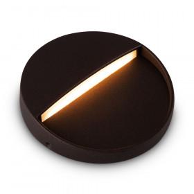 Светильник точечный Maytoni Mane O046SL-L4BR3K