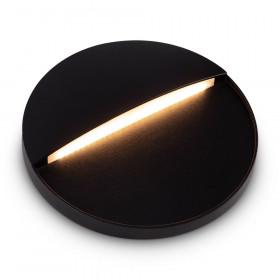Светильник точечный Maytoni Mane O046SL-L7B3K
