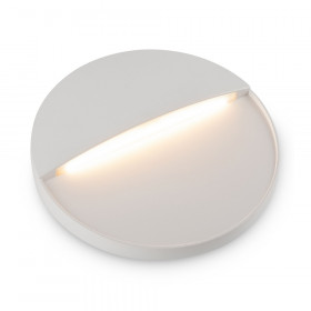 Светильник точечный Maytoni Mane O046SL-L7W3K