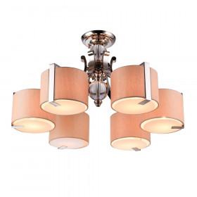 Светильник потолочный Newport 31300 31306/C