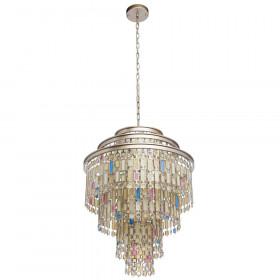 Люстра MW-Light Марокко 185010913